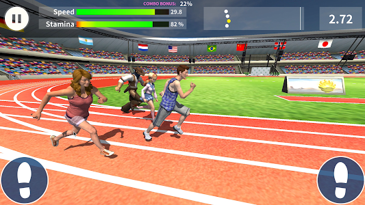 Sprint 100 multiplay supported 1.1