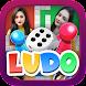 Hello Ludo Online Ludo Game - Yoyo lado live lodo