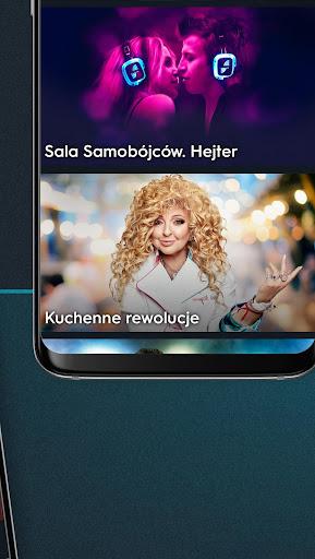 Player apktram screenshots 2
