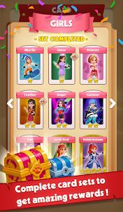 Coin Kingdom screenshots 5