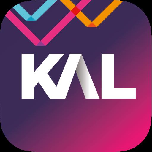 KAL icon
