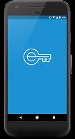 Encrypt.me - Super Simple VPN