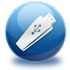 Ventoy -  A New Bootable USB Solution [No-Root]
