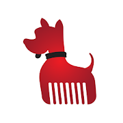 Groomit In-Home Pet Grooming: Dog & Cat Care