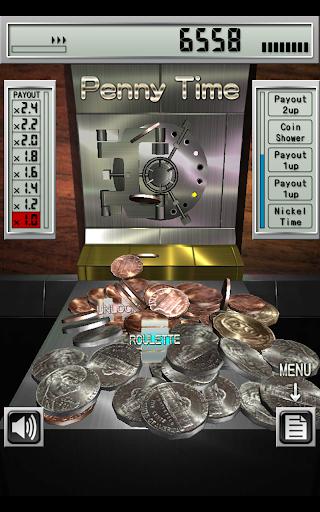 MONEY PUSHER USD 1.38.000 screenshots 15