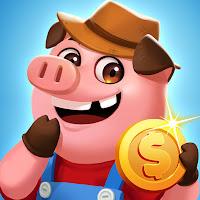Coin Farm