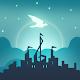 Nightbird Society: Magical Journey APK