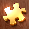 Jigsaw puzzles - 직소 퍼즐, 퍼즐 게임