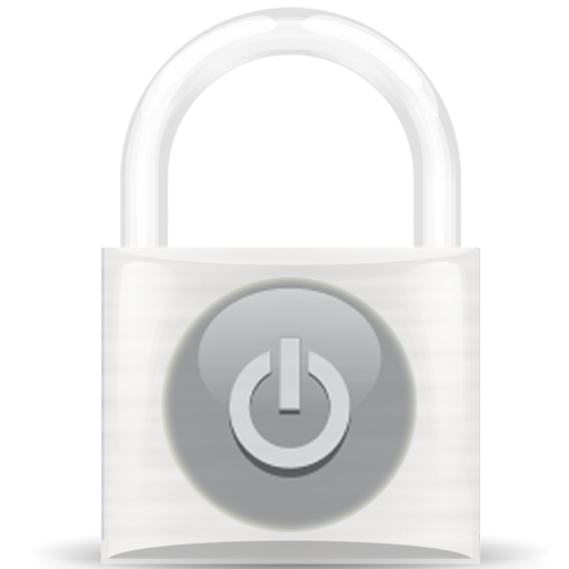 Lock Screen App For PC Windows (7, 8, 10 and 10x) & Mac Computer
