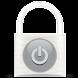 Lock Screen App (ロック画面)