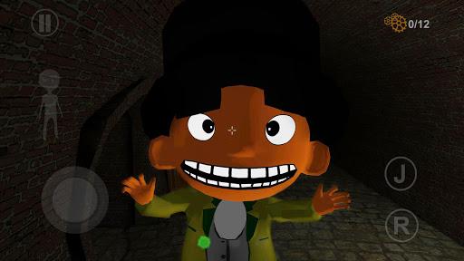 Brother Wake Up ( Horror Game) 8 screenshots 14