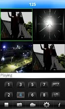 MEyePro screenshot thumbnail