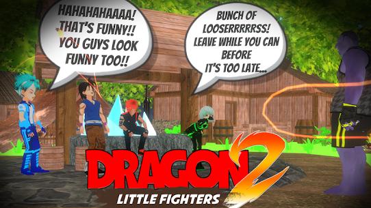 Baixar Little Fighters 2 Última Versão – {Atualizado Em 2021} 5