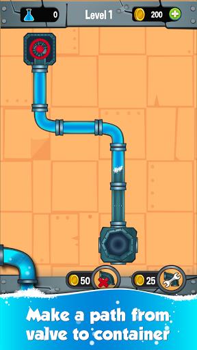 Water Pipes  screenshots 10