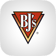 BJ's Mobile App