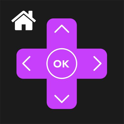 Baixar Remote for Roku : Codematics