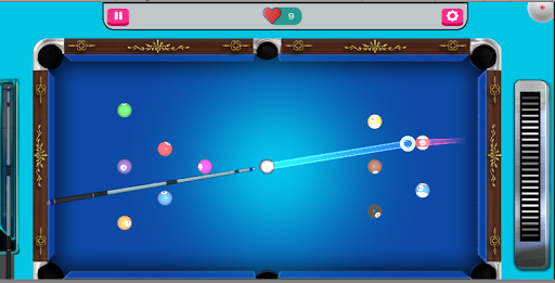 Pool Billiards City 1.1.6 screenshots 3