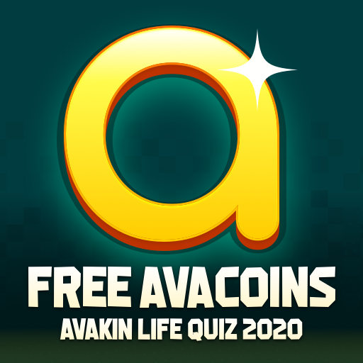 Free AvaCoins Quiz for Avakin Life   Trivia 2020
