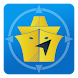 OnCourse - boating & sailing - Androidアプリ