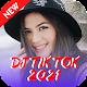 DJ Tik Tok 2021 Offline