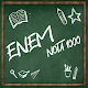 Download ENEM NOTA 1000 For PC Windows and Mac