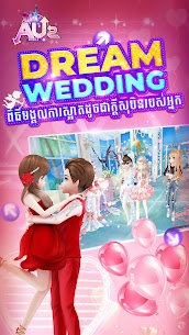 Au2 Mobile – Audition Khmer v9.0 Super Mod Menu [Auto Dance Most Content   Perfect on Taiko   Move Speed Multiplier] 2