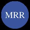 MRR - 3.0 icon