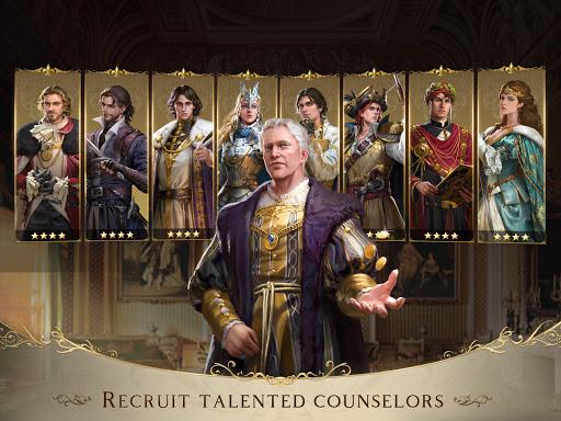 King's Choice screenshots 4