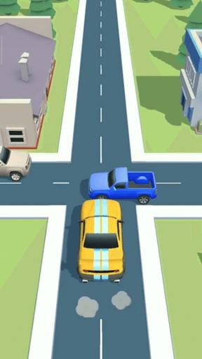Guide For Trolley Car Game  screenshots 21