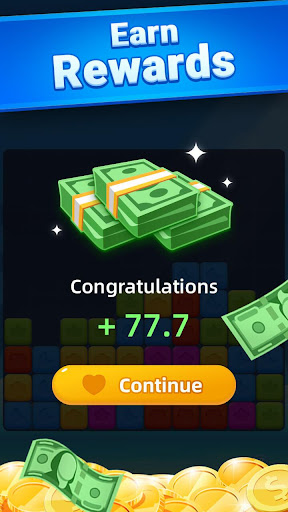 lucky cube - crush to win screenshot 2
