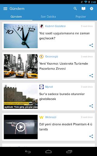 Nabız screenshot 19
