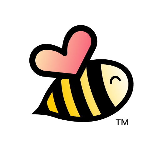 BeeBar - Best Dating Apps