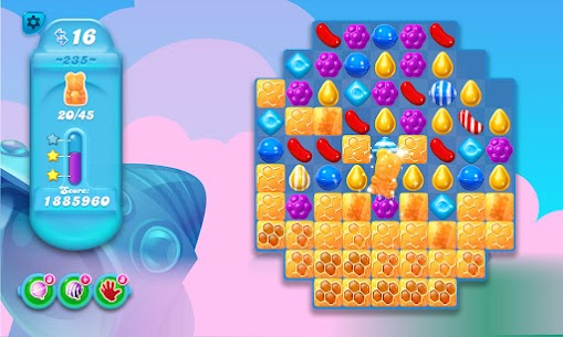 Candy Crush Soda Saga Mod Apk (Unlimited Moves) 8