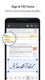 PDF Reader Pro – Read, Annotate, Edit, Sign, Merge 3