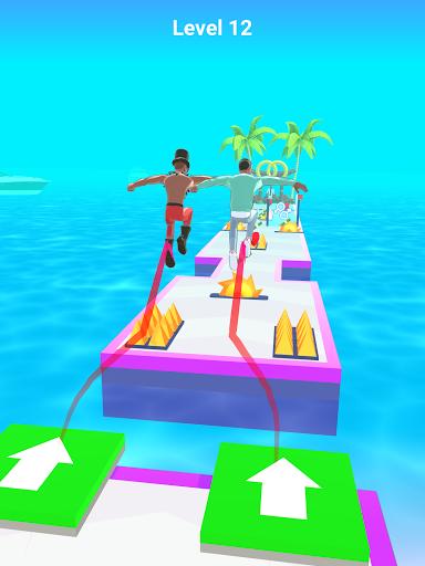 Love Race 1.9 screenshots 19