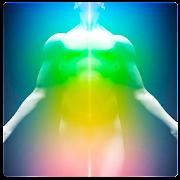 100 Healing Affirmations