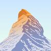 PeakVisor - 3D Maps & Peaks Identification 대표 아이콘 :: 게볼루션