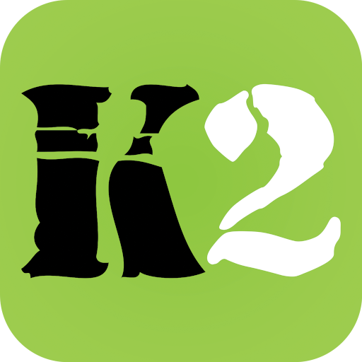 Baixar K2 App for KeyMander 2 Keyboard & Mouse Adapter