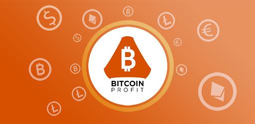 Bitcoin Profit Review   Átverés? 🥇 Olvassa el, mielőtt elkezdené