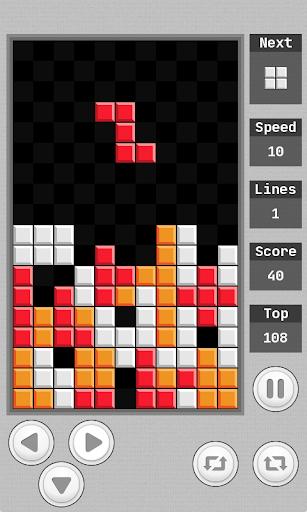 Crazy Bricks - Total 35 Bricks 2.2.5 screenshots 3