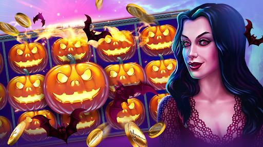 Wynn Slots - Online Las Vegas Casino Games 6.0.0 screenshots 5