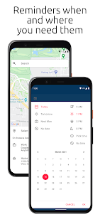 Tasks.org Pro : Open-source To-Do Lists & Reminders MOD APK 5
