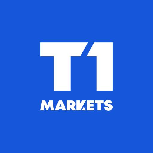 trading di criptovalute trex