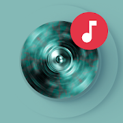 Annoying Sounds Ringtones Free
