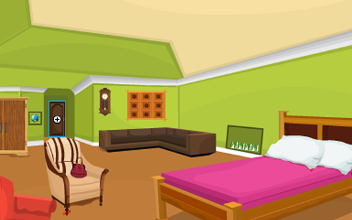 Escape Quick Room apkdebit screenshots 8