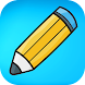 文房具あつめ - Androidアプリ