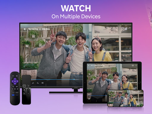Viki: Stream Asian Drama, Movies and TV Shows screenshots 16