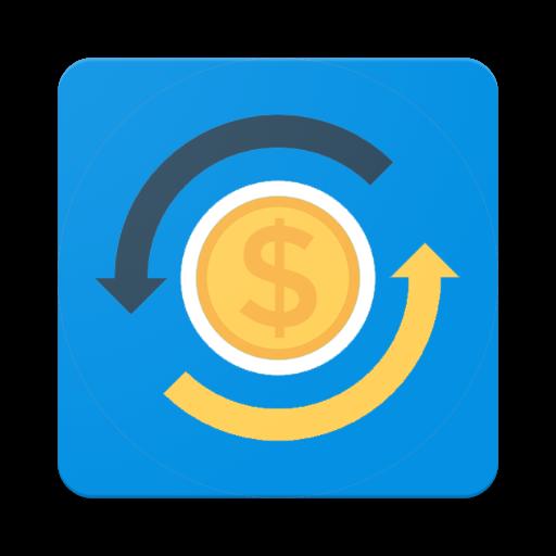 tutorial video opțiune binar faceți bani online acum 12 011