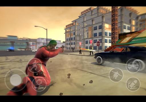 Mad City 2 Big Open Sandbox  Screenshots 6