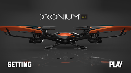 Protocol Dronium One  For Pc | How To Download Free (Windows And Mac) 1